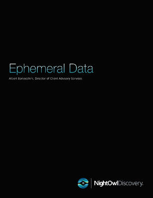 EphemeralData_CoverImage